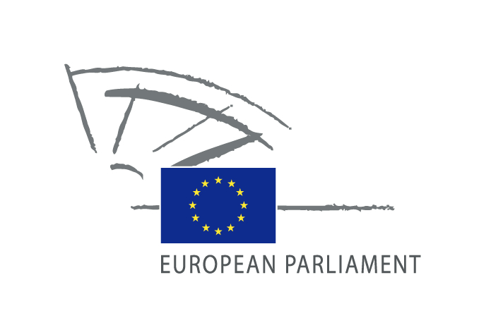 Evropski parlament protiv ukidanja kvota za šećer