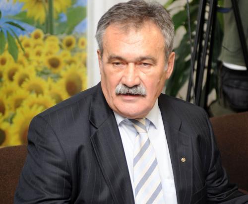 Malešević ipak smenjen, Miladinović novi direktor