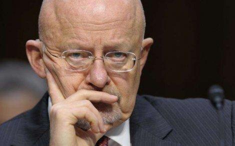 CIA: Trovači hrane i hakeri pretnja veća od Al Kaide