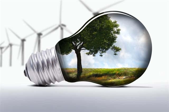 Poljska i Kipar na sudu zbog obnovljive energije