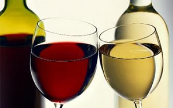 Da li su domaća vina skupa?