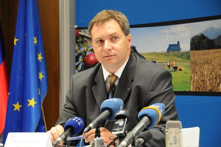 Slovenija za obranu od poplava tražiće kredit EBRD-a
