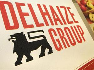 """""""Delhaize"""" povećao prodaju u prvom tromesečju 2013."""