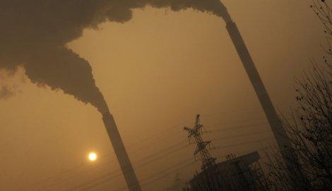 Proizvodnja energije prljava kao i pre 20 godina
