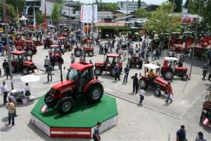 Požurite na konkurs za traktore, važi samo četiri dana