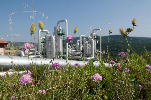 EU sprema nove energetske i klimatske ciljeve