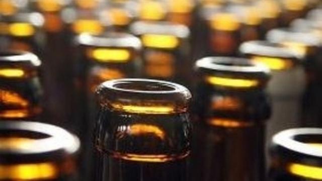 Zašto propadaju pivare u Srbiji?