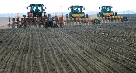 Država će ispitati privatizacije poljoprivrednih preduzeća