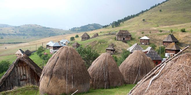 Obuka o seoskom turizmu za poljoprivrednike sa juga Srbije