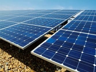 Kina od EU traži mudru odluku o solarnim panelima