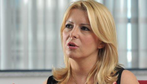Prodaja Imleka otvorena, Salford odlazi iz Srbije