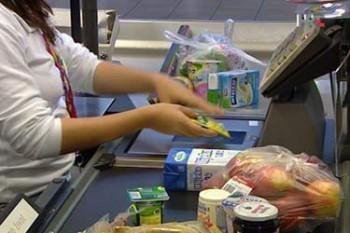 Dvadeset trgovaca drži 80 odsto tržišta maloprodaje