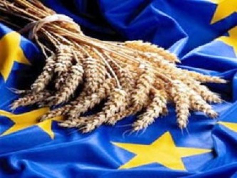 Ministarstvo: Zbog statusa bez pomoći za agrar iz fondova EU