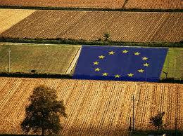 Evropsko sito za srpske poljoprivrednike