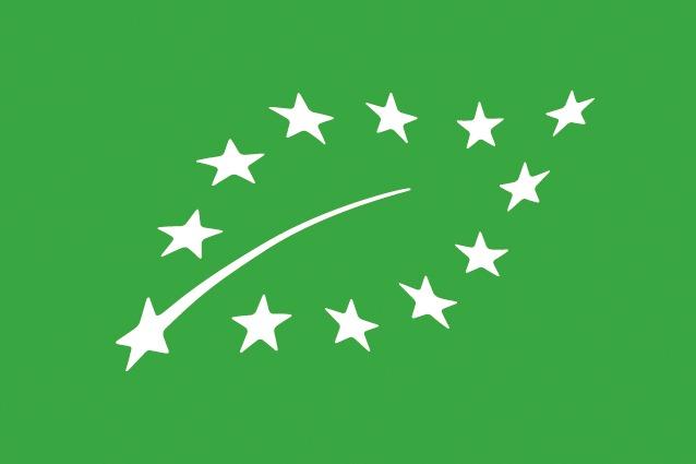 EU: Nova uredba o organskoj proizvodnji