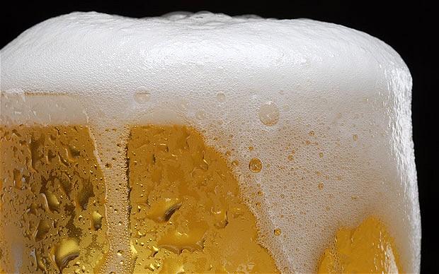 Belgija najveći izvoznik piva u Evropi