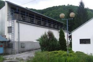 Formirana skupština Centra za krompir