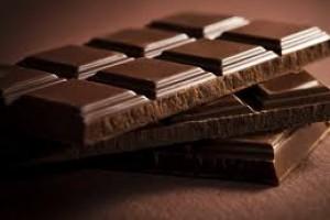 Čokolada skuplja nego ikada pre