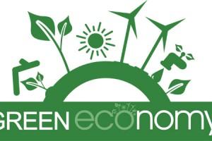 Vrebalov: Treba nam zelena energija