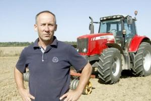 HR: Poljoprivrednici tuže državu