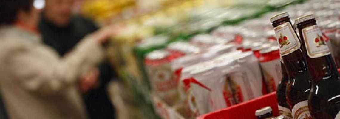 Sprečena prodaja piva bez papira