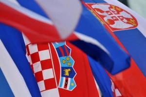 Srpski kapital teško do hrvatskog tržišta