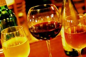 Novi zakon o vinu u septembru