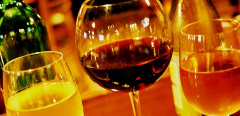 Nova pravila za kupovinu vina poreklom iz EU