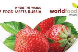 Šansa za srpsku hranu u Rusiji