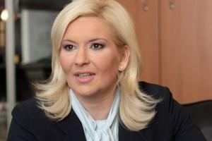 Zelena energija prioritet razvoja Srbije