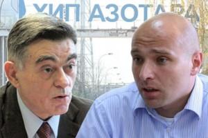 Dragin: Dačić je potpisao uredbu a ne ja