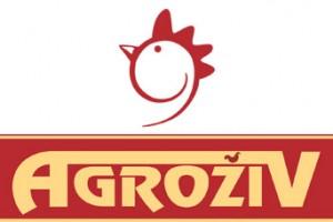 Fond za razvoj sprečio da se raskrčmi vredna oprema Agroživa