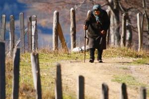 Ima li spasa za srpsko selo