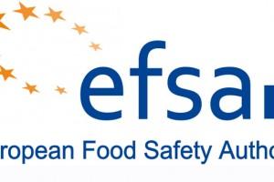 EU: Stručnjaci za kontrolu namirnica u sukobu interesa