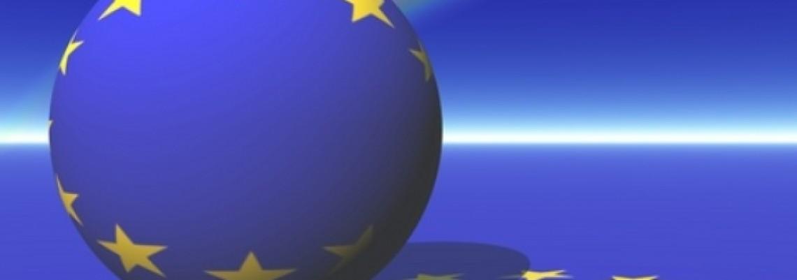 Za poljoprivredu nema novca iz EU bez novog zapošljavanja