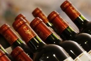 FR: Novi rekord u izvozu vina