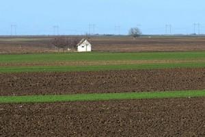 Kasne licitacije državnog zemljišta