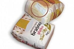 Vlada ukinula markice za brašno