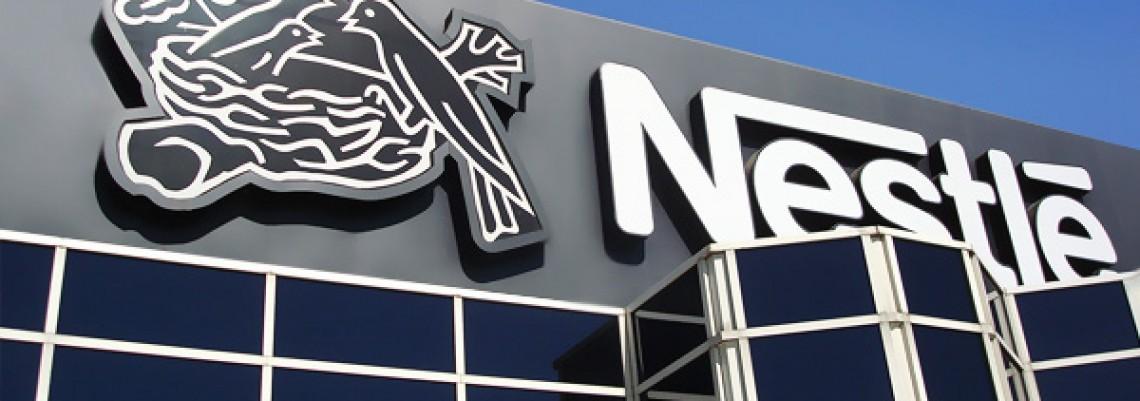"""""""Nestle"""" prodaje neprofitabilne brendove?"""
