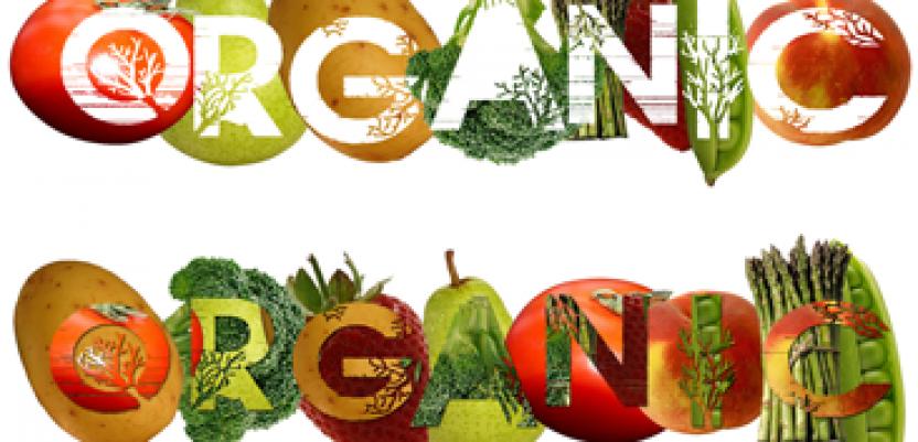 Budućnost organskih proizvođača