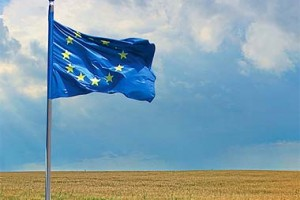 Poljoprivreda Srbije u procesu evrointegracija
