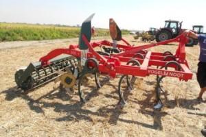 Ugovori za poljoprivredne mašine