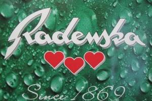 Za Radensku čak 20 zainteresovanih kupaca
