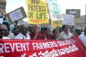 Budućnost su ljudi koji se bave organskom poljoprivredom