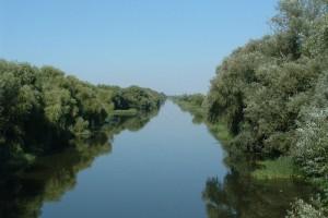 Za oblast voda treba nam 10 milijardi evra