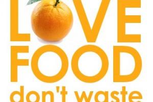 EU godišnje baca 22 miliona tona hrane