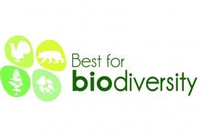 Na Zemlji sve manje biljaka, životinja i pijaće vode