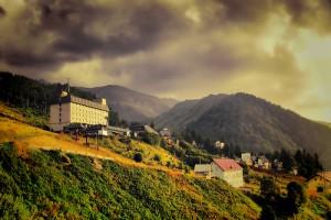 Država i MK grupa bi da ulažu na Kosovu