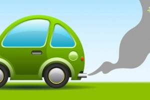 Porez na energiju najznačajniji ekološki porez