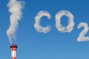 Do 2015. kontrola i praćenje emisije štetnih gasova